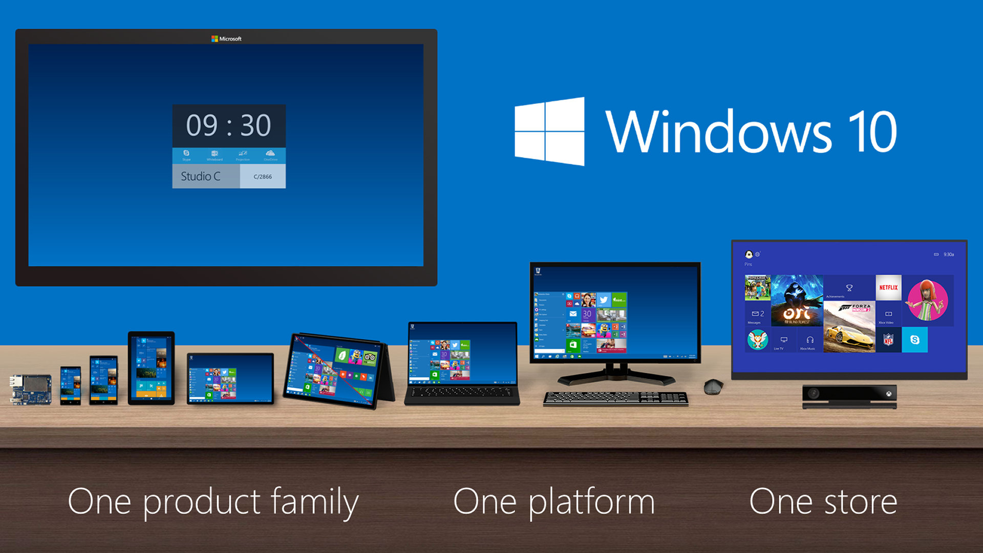 Microsoft-Windows-10-Devices-run-Android-app-on-Windows-Phone