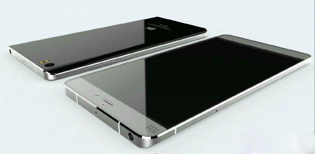 Xiaomi-Mi6-Rumors