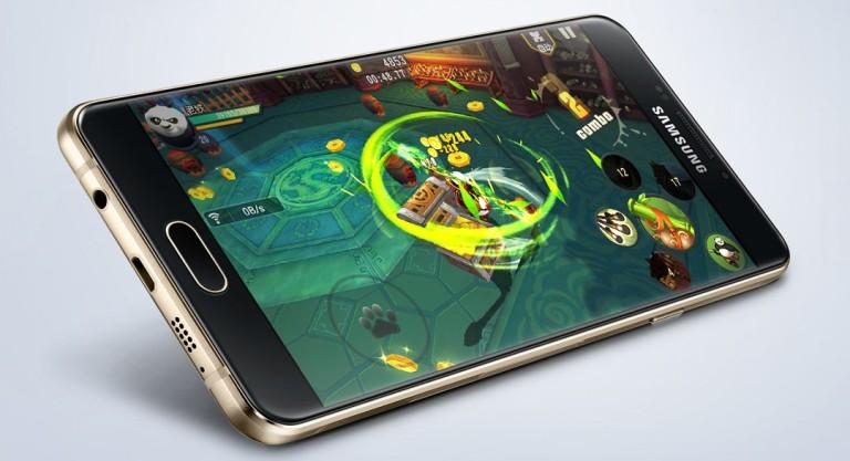 Samsung-Galaxy-A9-