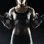 10-ultimate-tips-to-lift-weight-like-a-true-champ-990x638