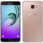 Samsung Galaxy A5 2016 Specification,Review,Price,Launch date