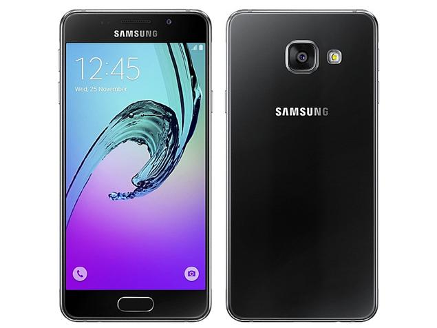 Samsung Galaxy A3 (2016) Specifications, Features, price, Launch date-www.UStechportal.com