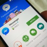 Facebook is Testing SMS Integration in Messenger on Android, Providing Multiple account support