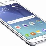 Samsung Galaxy J7(2016) Specifications,Features,Price,Reviews - www.UStechportal.com