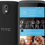 HTC DESIRE-530