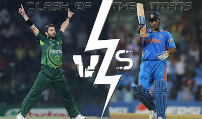 India-vs-Pakistan-Live-Cricket-Streaming-2016