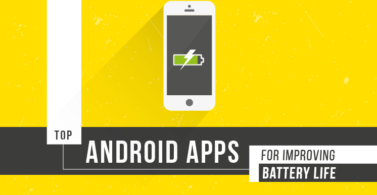 2016 Best Tips & Apps:Increasing battery life of smartphone
