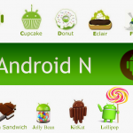 Android N (7.0) Full Features and Reviews