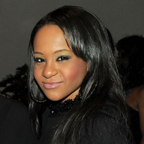PainFull News OF Bobbi Kristina Brown Cause heavy dose of drugs