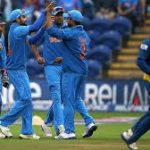 India vs shri Lanka Asia Cup 2016