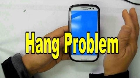 Best 4 Ways to stop hanging your Android Phones