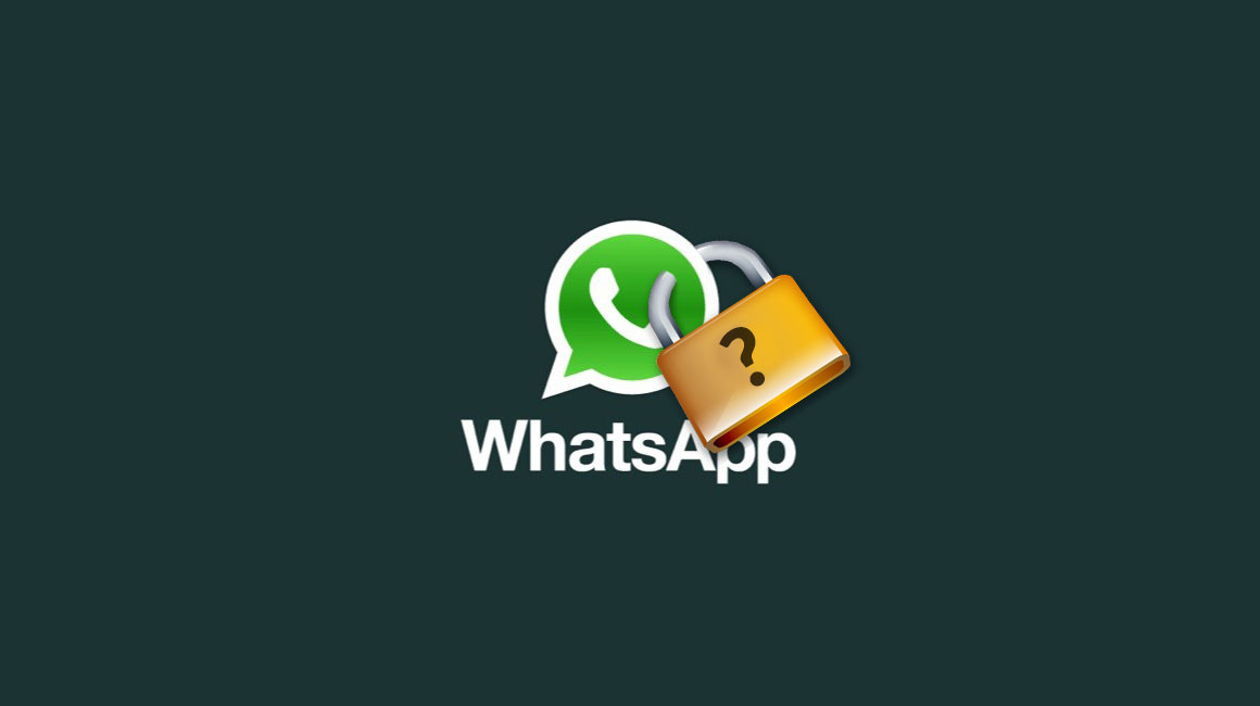 WhatsApp Service discontinued on Blackberry, Nokia Operating System from 2017