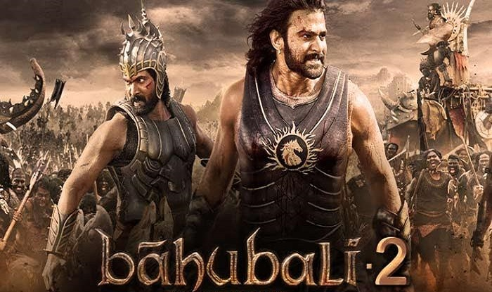 Baahubali 2 Movie Release Dates and Full info