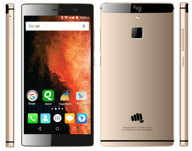 Micromax Canvas 6 , Micromax Canvas 6 Price , Micromax Canvas 6 Specifications, Micromax Canvas 6 Camera , Micromax Canvas 6 reviews