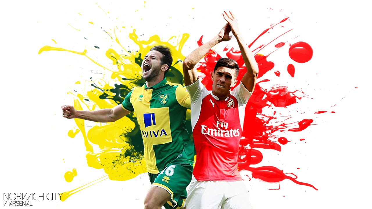 Arsenal Vs Northwich City Live Match and Reviews