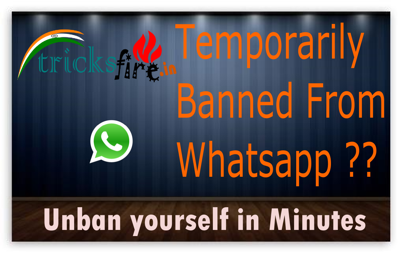 WhatsApp resumed in Brazil