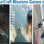 Best Aircraft games of 2016