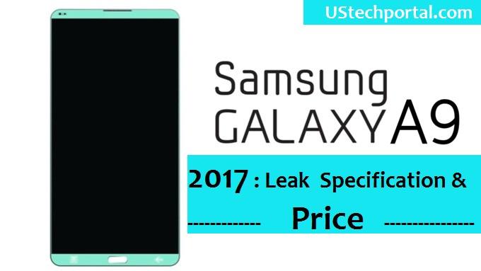 samung-galaxy-a9 2017