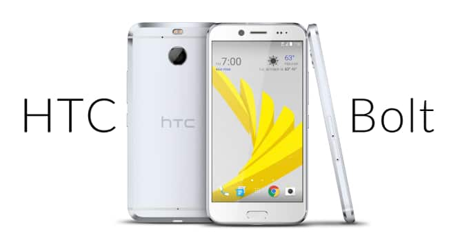 htc-bolt-silver