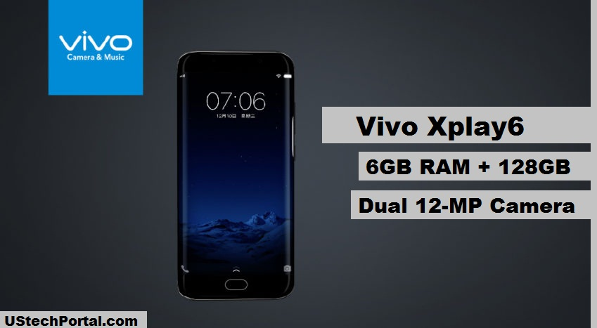 Vivo-XPlay-6-specs