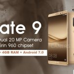 Huawei Mate 9 Review Advanatges & Disadvantages PriceHuawei Mate 9 Review Advanatges & Disadvantages Price
