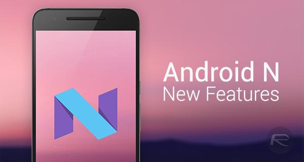 Android 7.0 (Nougat) Review : Advantages & Disadvantages | Problems