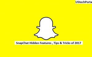 SnapChat Hidden Features | Tips & Tricks : How to…