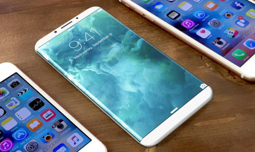 Iphone 7S and Iphone 7S Plus Review - Advantages - Disadvantages - Problems