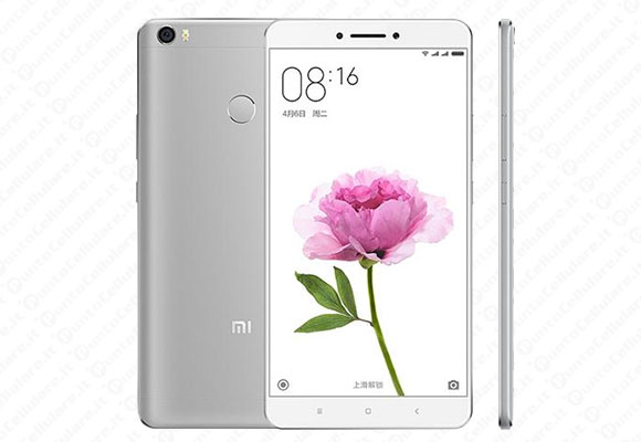Xiaomi-Mi-Max-2-silver