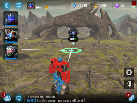 transformers-forged-to-fight-ADVENTURE-MAP