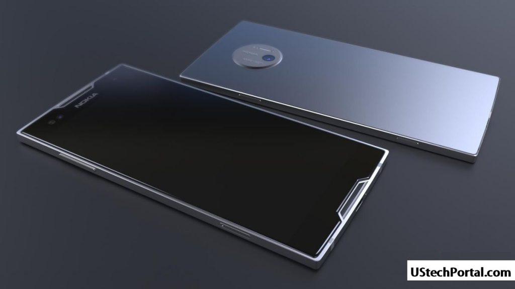 Nokia-9-black