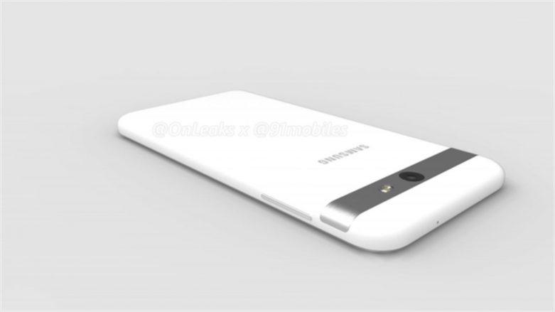Samsung-Galaxy-J7-2017-white