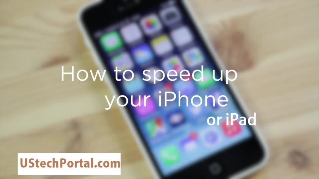 how-to-speed-up-iphone-ipad