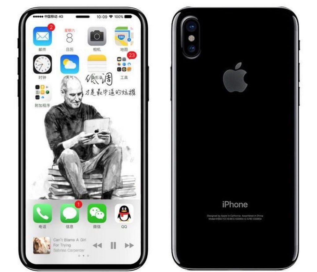 Iphone 8 Review : New Features, Advantages, Disadvantages, Problems