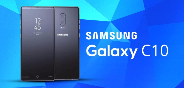 Samsung-Galaxy-C10-Leaked-Could-it-be-Samsungs-foray-into-dual-camera-smartphones-702x336