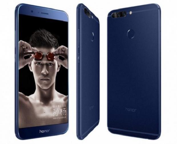 huawei-launch-honor-v9-pro