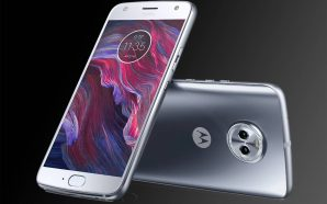 The New Moto X4 is About the Hit the Market…