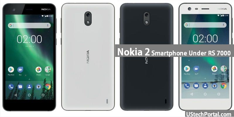 Nokia 2 Honest Review: Advantages| Disadvantages| Problems| Pros-Cons