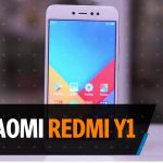Xiaomi redmi y1 hidden features Tips and Tricks