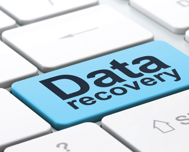 How to Recover Data after Format