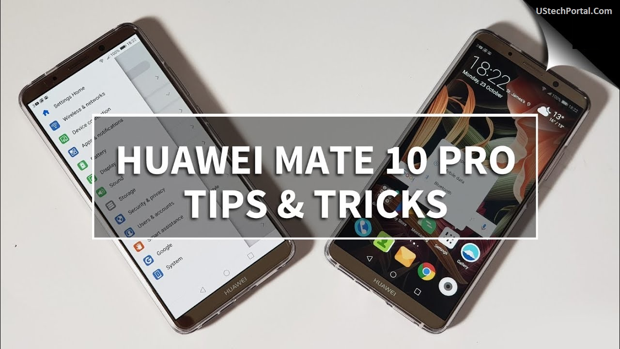 huawei-mate-10-pro-hidden-features-tips-tricks-secret-features