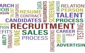 HOW-TO-SUCCEED-AS-A-RECRUITMENT-CONSULTANT-IN-DUBAI
