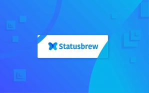 Statusbrew Review: Most Popular Social Media Management Tool for Managing…