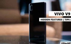 vivo v9-hidden-features-tips-tricks