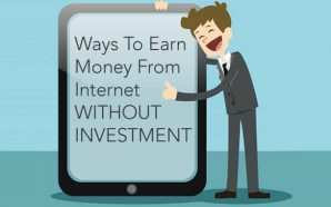 5 Best Ways to Earn Money by Blogging