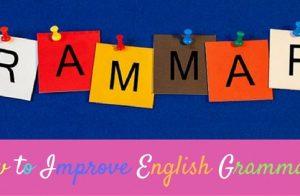 5 Ways Grammarly can improve your Everyday Grammar