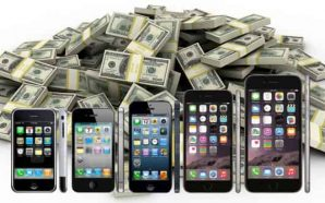 How to Sell Your iPhone for Some Extra Cash?