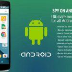 Spy-apps