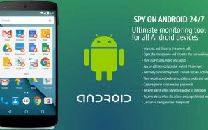 Best Cell Phone Spying Apps | Spy Apps for Android…