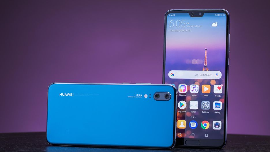 huawei-p20-review-diadvantages-problems-pros-cons